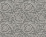 Versace Wallpaper III 3 93583-6 OR 935836 By A S Creation